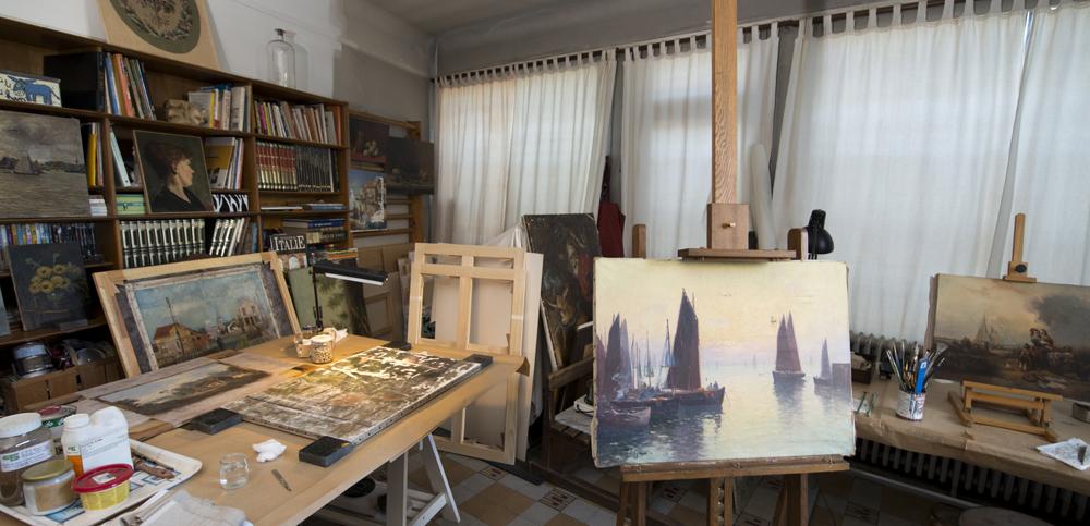 Vue_densemble_atelier_mod 2