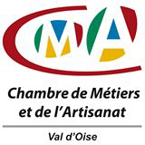 logo-chambre-mertier-valdoise-160x160