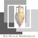logo_emm2-160x160